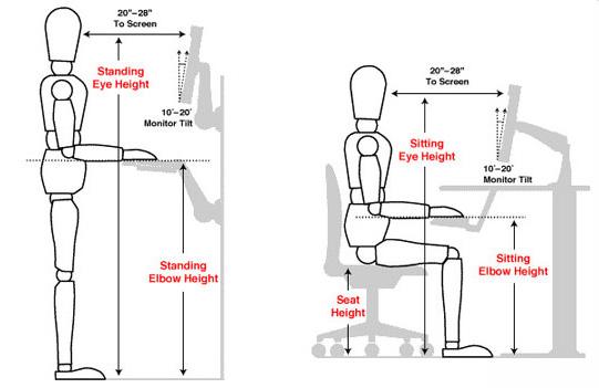 ergonomic_positions1