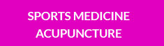 Sports-Medicine-Acupuncture