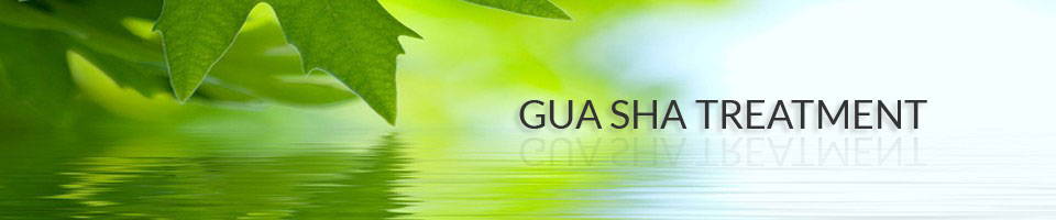 rbanner-gua-sha-treatment