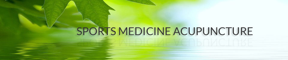 rbanner-Sports-Medicine-Acupuncture