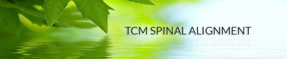 rbanner-TCM-Spinal-Alignment