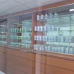 Dispensary Room