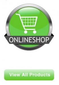 Online-Shop-Button-207x300