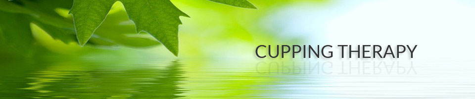 rbanner-cupping-therapy