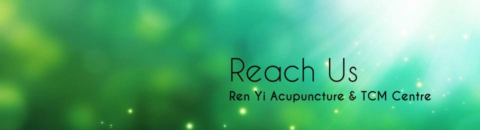 reach us
