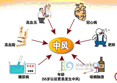 zhong feng 1