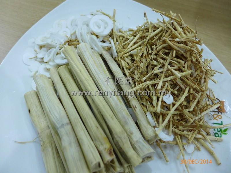 ryt_sugarcane1