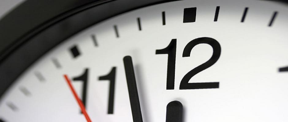 clockbanner2