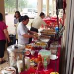 Setapak Branch Opening Sept 15