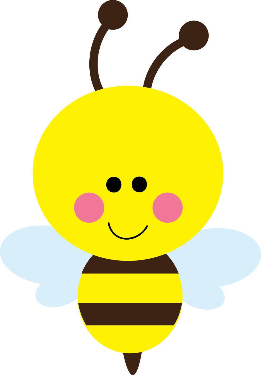 Bumble-bee-cute-bee-clip-art-love-bees-cartoon-clip-art-more-clip-5